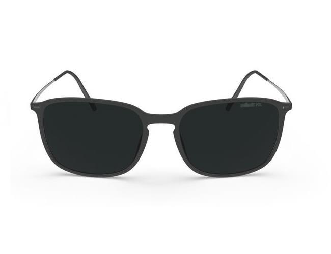 Cолнцезащитные очки Silhouette 4078 9060 Sun Lite