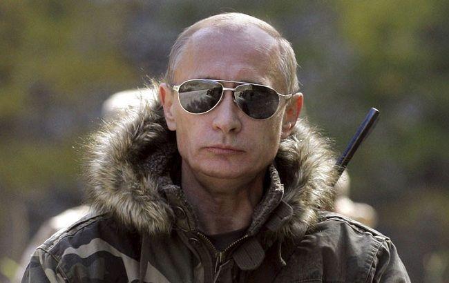 https://www.opticstudio.ru/image/catalog/blogs/Putin/putin-in-cartier-aviator.jpg